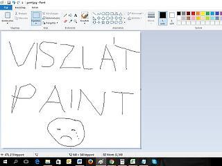 32 év után idén a Microsoft kinyírja a Paintet