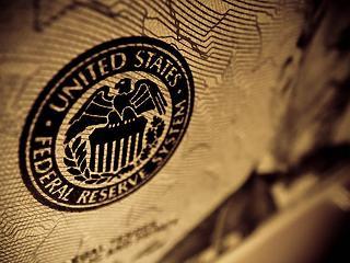 Nem változtatott az irányadó dollárkamaton a Fed