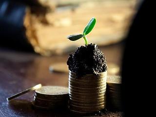 Jövőre még jó évünk lesz, utána lassulhat a gazdasági növekedés