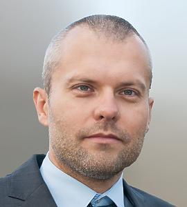 László Sárközi