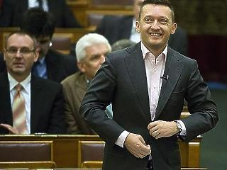 Az Orbán-rendszer lényegét tükrözik a milliárdos Kisfaludy-pályázatok - A hét videója