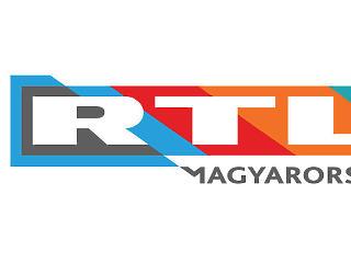 RTL: óriási veszteség után újra nyereséges a médiavállalat