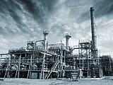 A szaúdiak olajpiaci részesedésüket féltik