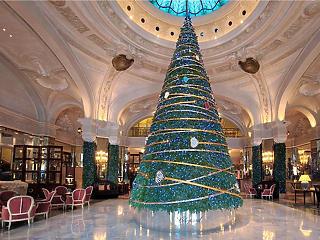 Siralmas lehet az év vége a szállodaiparban