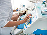 Moldovának is ajándékozunk lélegeztetőgépeket
