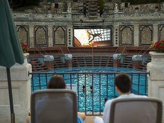 Adatbázis épül a hazai szállodák vendégeiről