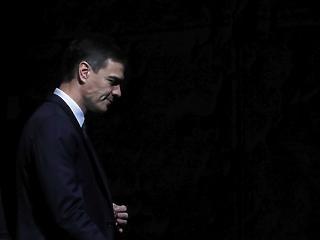 Megismétlik a választásokat Spanyolországban