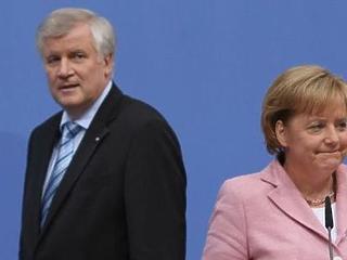 Lemondhat Merkel belügyminisztere a migráció miatt
