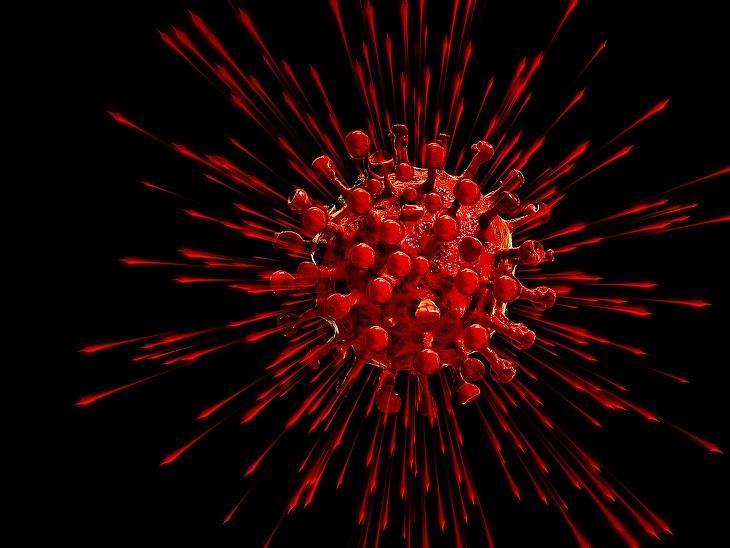 Tovább nőtt a koronavírusos fertőzöttek és az elhunytak száma Magyarországon