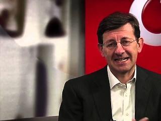 A magyar Vodafone nem eladó