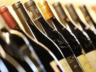 Nemsokára lapos üvegekben árulhatják a bort