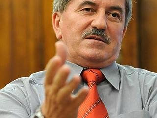 Újra bíróság elé kerül a milliárdos MVM-botrány