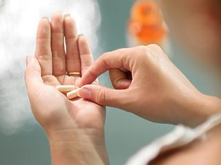 Nem engedélyezett gyógyszerek is bevethetők a koronavírus ellen