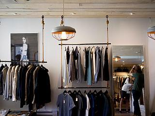 Milliárdokhoz juthat a hazai ruha- és kreatív ipar