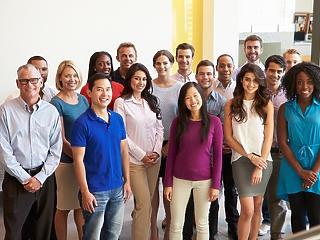 Különleges juttatás a munkavállalóknak: sok országban bevált már az MRP