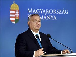 Orbán Matolcsyról: semmilyen meglepetés nem lesz