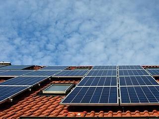 Polikristályos és monokristályos napelemek: mikor melyik a megfelelőbb?