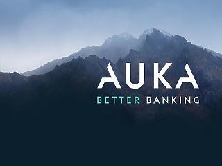 Az Auka szerint öt éven belül kiszorítja a mobilfizetés a kártyákat