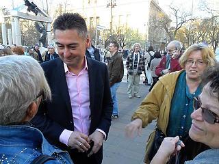 Zugló új polgármestere nagyobb vagyonról döntene testületi hozzájárulás nélkül