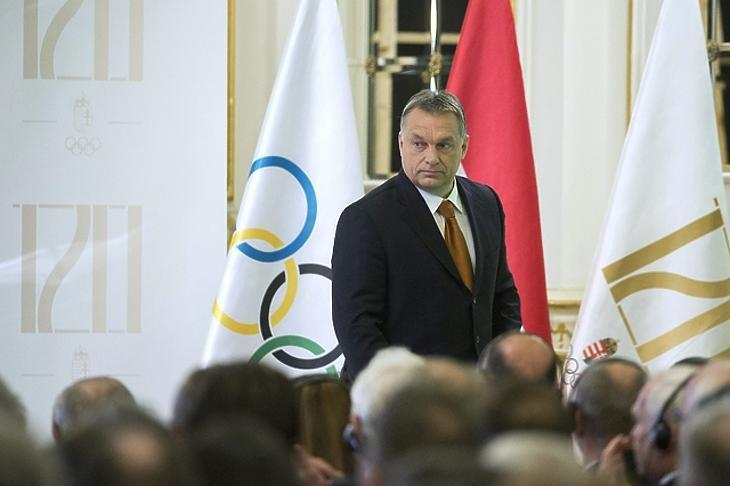 Emelt. (Fotó: MTI/Illyés Tibor)
