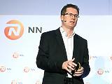 Az NN beszáll a nem-életbiztosítások értékesítésébe