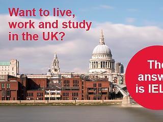 Kötelezővé tehetik a nyelvvizsgát az Angliába bevándorlóknak