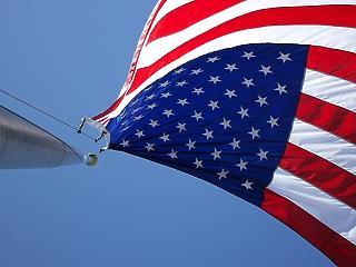 2049-re a GDP 144 százalékára nőhet az USA államadóssága
