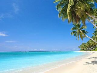 Fodrászatok zárva, a Maldív-szigetek nyitva?