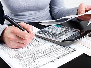 Adókedvezmény jöhet innovatív vállalkozásoknak, jönnek az adótörvények