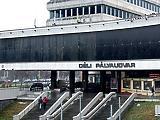 Két hétre lezárják a Déli pályaudvart