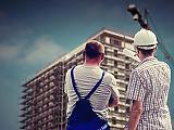Soha nem pörgött még így a magyar építőipar