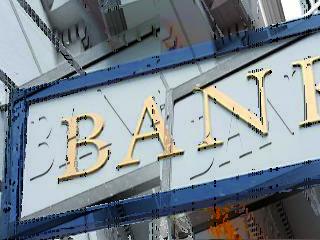 Megnőtt a hiteléheség, ráadásul rendesen fizetnek az adósok