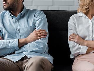 Így rendezi a vagyonjogi szerződés a házastársak vállalati érdekeltségeit
