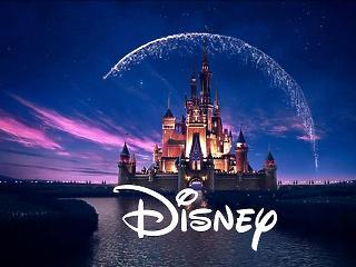 Két film miatt csúszott el a Disney