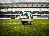 Jó tanuló, jó sportoló: 50 ezres ösztönzést kaphatnak az akadémisták