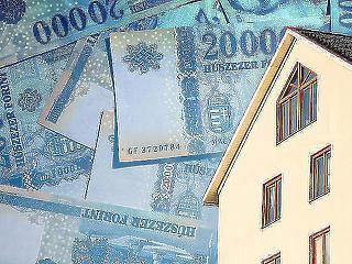 300 milliárd forintról nem adnak számlát a lakásfelújítások piacán
