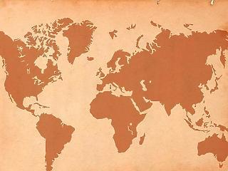 Jelentősen visszaestek a külföldi működőtőke-befektések globálisan