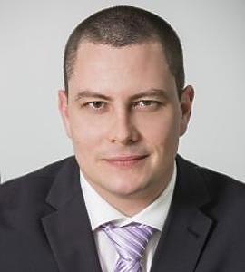 Gyetvai Károly