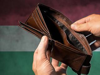 Külön szavazást kérnek a tranzakciós illetékről