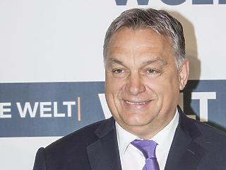 2,4 milliárdot ad Orbán az 1800 fős településnek