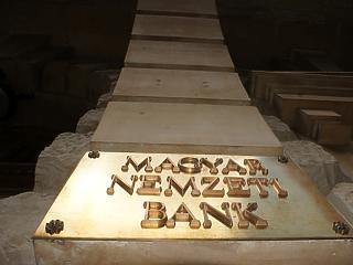 Hitelközvetítőt bírságolt meg az MNB