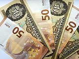Államkötvényt vegyek, vagy inkább eurót? Vagy mindkettőt egyszerre?