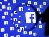 Több mint 3 milliárd hamis fiókot törölt fél év alatt a Facebook
