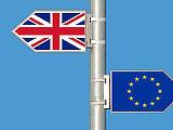 Brexit-ügyi munkacsoport alakul
