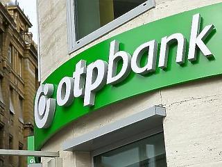 Albán bankkal erősített az OTP