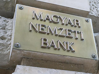MNB: az inflációból helyzet van!