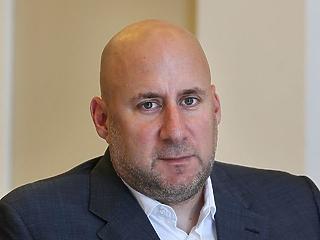 Jászai Gellért távozik a Konzum és az Opus vezetői posztjáról