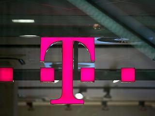 A koronavírus miatt elmarad a Magyar Telekom áprilisi közgyűlése