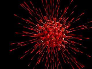 Vihar előtti csend: még várat magára a koronavírus negyedik hullámának berobbanása