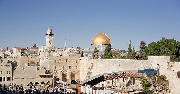 Egyre több városban terjed újra a koronavírus Izraelben